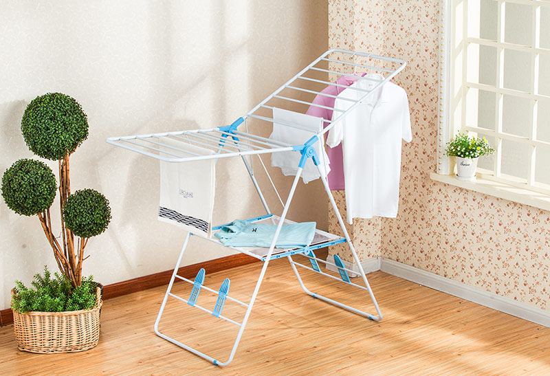 HW03-007V 18M Collapsible dryer with net